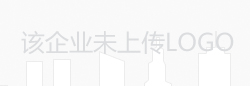 苏州睿欣生物技术有限公司