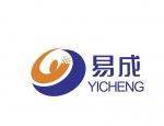 张家港易成机电制冷设备有限公司