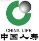 中国人寿保险股份有限公司张家港支公司