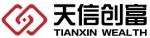 江苏天宁金融信息服务有限公司张家港分公司