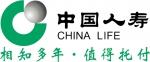 中国人寿股份有限公司张家港支公司