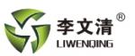 张家港市威尔森环保设备有限公司