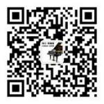 张家港市知音艺术培训中心