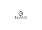 苏州四季海棠酒店管理有限公司