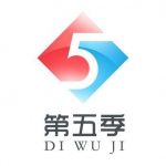 张家港第五季舒适家居系统有限公司