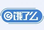 苏州八小猴餐饮管理有限公司