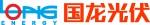苏州晶融光伏科技有限公司
