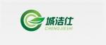 江苏成奥环境科技有限公司