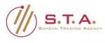 申克貿易(香港)有限公司