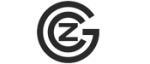 苏州智优视觉互动数码科技有限公司