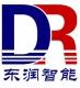 张家港市东润智能电气有限公司