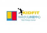 杨舍东城远大体育健身中心