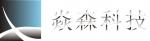 张家港延森信息科技有限公司
