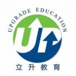 张家港市立升教育培训中心