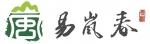 张家港市易岚春庭院景观工程有限公司