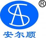张家港市安顺科技发展有限公司
