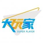 张家港凯威娱乐发展有限公司