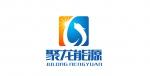 苏州聚龙能源科技有限公司