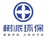 张家港树派环保科技有限公司
