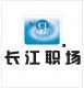 中国人寿长江团队