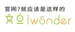 苏州文旦信息技术有限公司