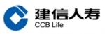 建信人寿保险股份有限公司苏州分公司张家港支公司