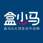 苏州润云商业有限公司张家港分公司