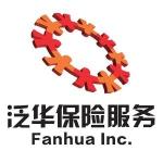 泛华联兴保险销售股份公司苏州分公司张家港营业部