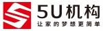 苏州五优好房信息技术有限公司