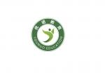 张家港市优诺教育培训中心有限公司