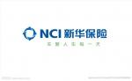 新华人寿保险股份有限公司苏州中心支公司张家港营销服